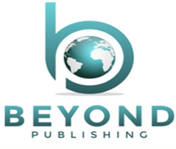 beyond publishing logo